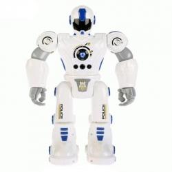 ربات کنترلی مدل ht993-1 کد 87