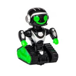 ربات مدل 2629