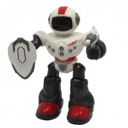 ربات مدل 606