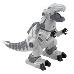 ربات طرح دایناسور T-REX مدل N2021