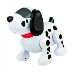 رباتکنترلی رد باکس مدل سگ کد 25727