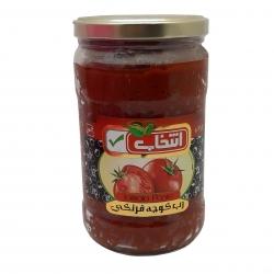رب گوجه فرنگی انتخاب – 670 گرم