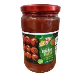 رب گوجه فرنگی لون استار – 680 گرم