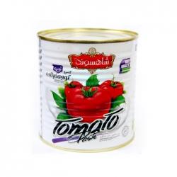 رب گوجه فرنگی شاهسوند – 800 گرم