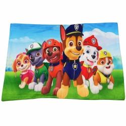 روبالشی کودک طرح سگ نگهبان کد 103