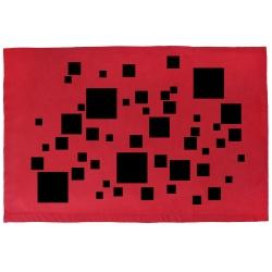 رو بالشی مدل مربع کد V13