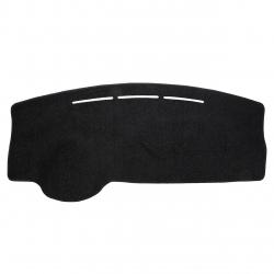 روکش داشبورد تافتینگ خودرو بابل کارپت مناسب برای برلیانس H230