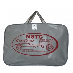 روکش خودرو ان اس تی سی مدل NTC مناسب برای 207sd