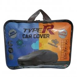 روکش خودرو مدل TCOL مناسب برای پرشیا