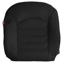 روکش صندلی خودرو فرنیک مدل زانوس 3 مناسب برای پژو 207