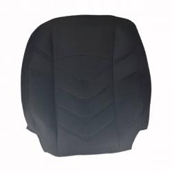 روکش صندلی خودرو  کد 01 مناسب برای وانت پراید 151