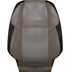 روکش صندلی خودرو کد AZ124 مناسب برای تویوتا راو 4