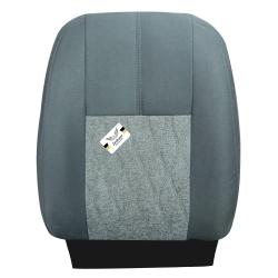 روکش صندلی خودرو سوشیانت مدل A102 مناسب برای پراید 131و 132