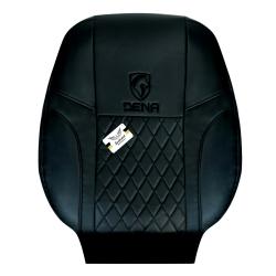 روکش صندلی خودرو سوشیانت مدل A_134 مناسب برای دنا