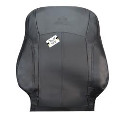 روکش صندلی خودرو سوشیانت مدل KH 18 مناسب برای نیسان جوک                     غیر اصل