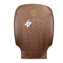 روکش صندلی خودرو سوشیانت مدل R_06 مناسب برای رانا                     غیر اصل