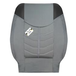 روکش صندلی خودرو سوشیانت مدل S_42 مناسب برای پژو 207