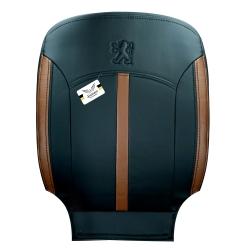 روکش صندلی خودرو سوشیانت مدل s 41 مناسب برای پژو 206