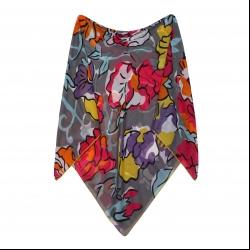 روسری زنانه کد R00061