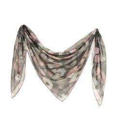 روسری زنانه نوولاشال مدل 0244
