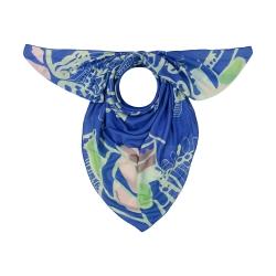 روسری زنانه شیوانا مدل Ro-6