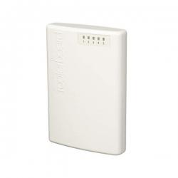 روتر میکروتیک مدل  PowerBox RB750P-PBr2
