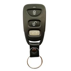 ریموت قفل مرکزی خودرو کد 07 مناسب برای نیسان ماکسیما
