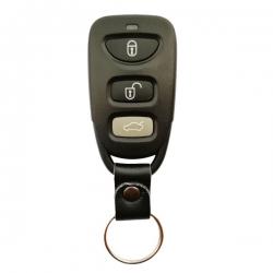 ریموت قفل مرکزی خودرو مدل R503 مناسب برای بسترن B50