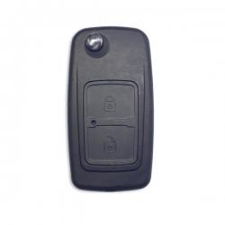 ریموت قفل مرکزی خودرو مدل R822 مناسب ام وی ام 315