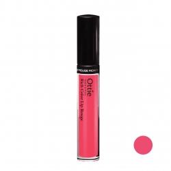 رژ لب مایع اوتی سری RichColor Lip Rouge شماره 107