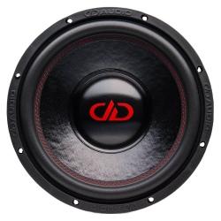 ساب ووفر خودرو دی دی ائودیو مدل DD-212D4