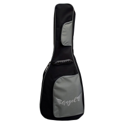 سافت کیس گیتار انجل مدل کالج کد 08