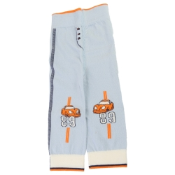ساق شلواری نوزادی کاسوپه مدل 420026