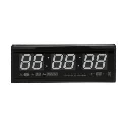 ساعت دیواری دیجیتال ام جی ام مدل TL4819