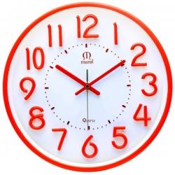 ساعت دیواری مارال مدل Maral02