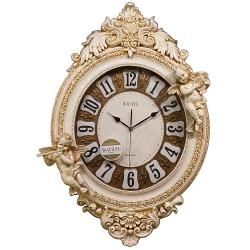 ساعت دیواری والتر مدل 803W