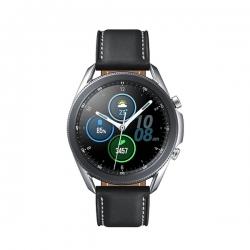 ساعت هوشمند ام آر اس مدل watch3 luxe
