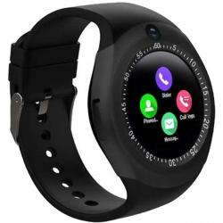 ساعت هوشمند بی اس ان ال مدل A24 همراه استند اختصاصی شیدتگ
