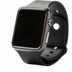 ساعت هوشمند بی اس ان ال مدل B01