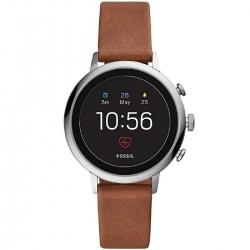 ساعت هوشمند فسیل مدل FTW6014