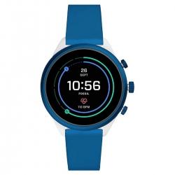ساعت هوشمند فسیل مدل FTW6051