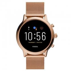 ساعت هوشمند فسیل مدل FTW6062