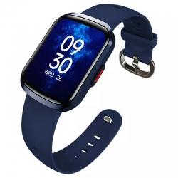 ساعت هوشمند هپی تاچ مدل HW13