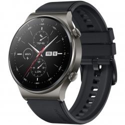 ساعت هوشمند هوآوی مدل GT2 Pro VID-B19