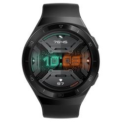 ساعت هوشمند هوآوی مدل GT 2e – HCT-B19
