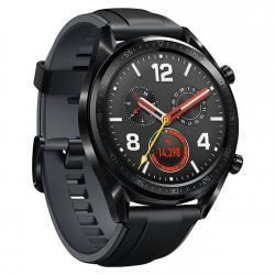 ساعت هوشمند هوآوی مدل GT FTN-B19
