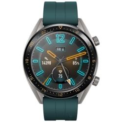 ساعت هوشمند هوآوی مدل GT – FTN B19