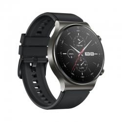 ساعت هوشمند هوآویمدل GT 2 Pro