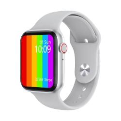 ساعت هوشمند مدل FK78 2020 series 6