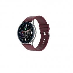 ساعت هوشمند مدل H 40